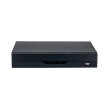 XS-XVR3104-HV Videograbador 5n1 X-Security 4 CH