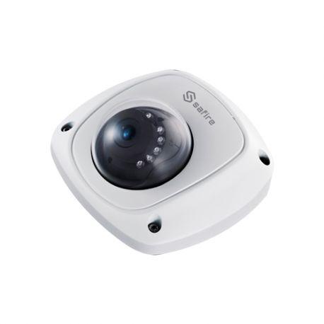 SF-D809WUA-2U4N1Domo Safire 4 en 1, Full HD 1080p ULTRA, 94 grados, IR 20m con micro