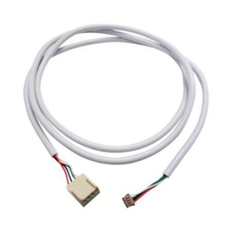 COMCABLE Cable de conexión entre transmisor PCS y módulo IP