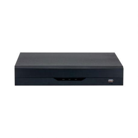 XS-XVR3116-HV Videograbador 5n1 X-Security 16 CH