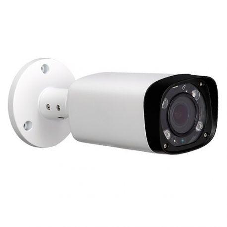 C mara de vigilancia de exterior dahua full hd 1080p for Camara vigilancia exterior