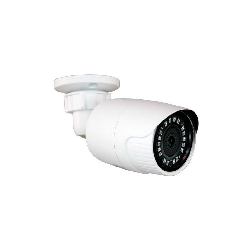 C mara de vigilancia de exterior 4 en 1 hd 720p 79 for Camara vigilancia exterior