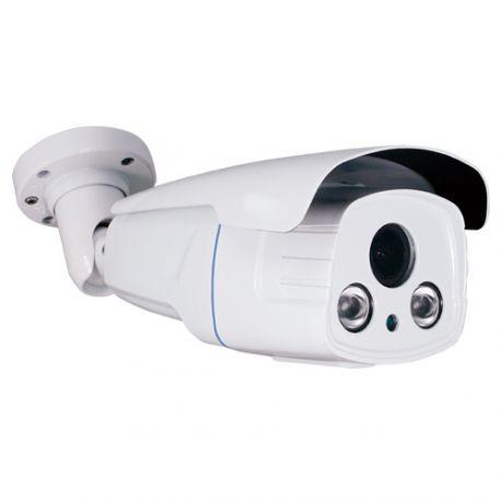 C mara de vigilancia de exterior 4 en 1 full hd zoom x4 - Camaras de vigilancia exterior ...