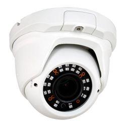 https://www.evoseguridad.es/51-thickbox_default/camara-de-vigilancia-domo-4-en-1-hd-720p-zoom-manual-x4-vision-nocturna-30m.jpg