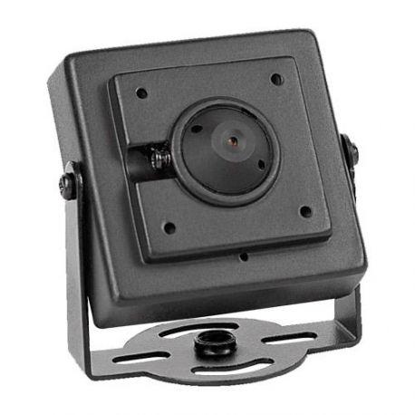Mini cámara 4 en 1, Full HD 1080p, 79 grados
