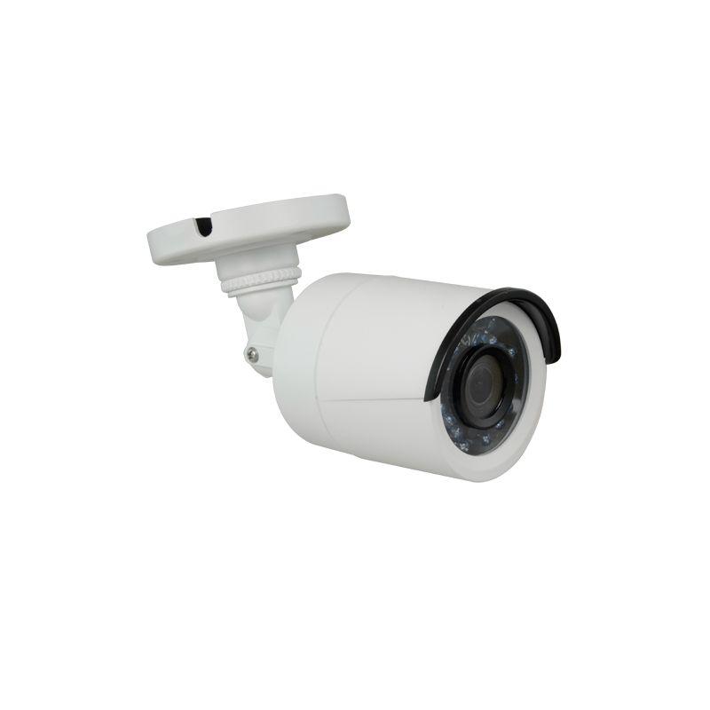 C mara de vigilancia de exterior 4 en 1 full hd 1080p for Camara vigilancia exterior