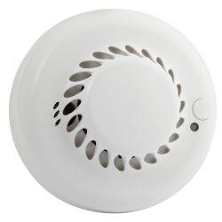 Detector de humos EL5803