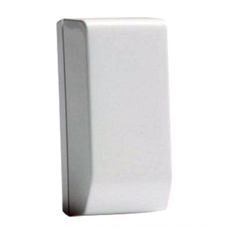 Detector de vibración bidireccional EL4607