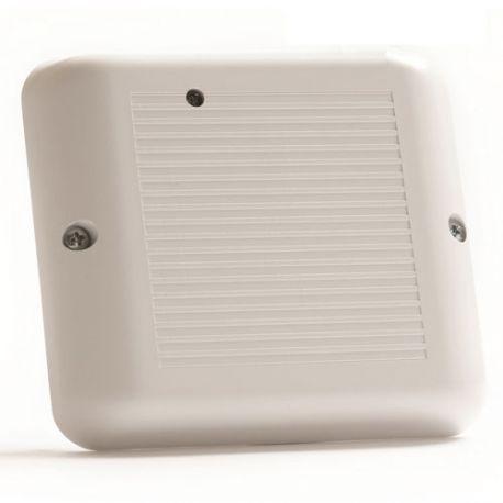 Repetidor inalámbrico bidireccional EL4635