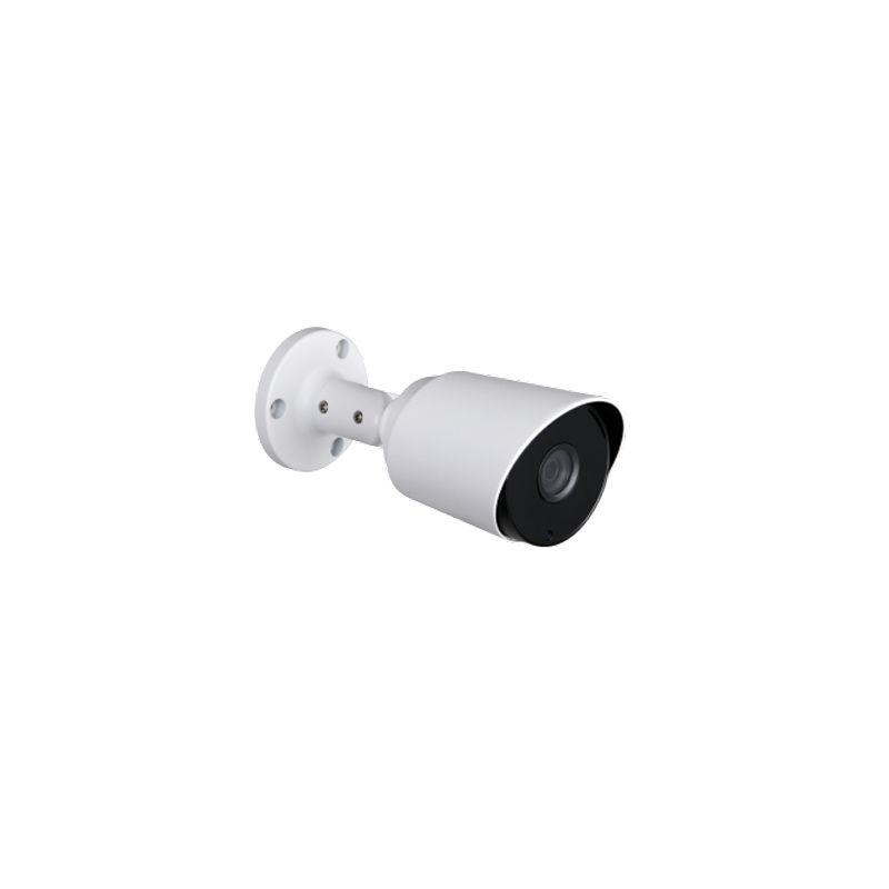 Xs cv609kib 4mc c mara de vigilancia exterior hdcvi 4 for Camara vigilancia exterior