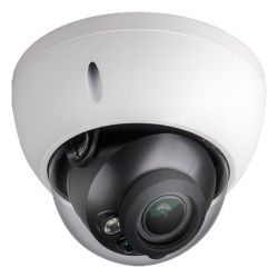 https://www.evoseguridad.es/911-thickbox_default/camara-ip-domo-x-security-antivandalica-2-mpx-zoom-manual-4x-vision-nocturna-30m.jpg
