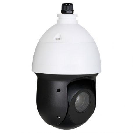 XS-SD6325SIW-F4N1   Domo motorizado X-Security 4 en 1, Full HD, 25x