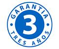 Garantía Extendida de 3 Años Totalmente Gratis